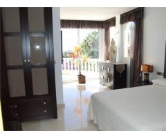 Super luxury Villa - Image 2