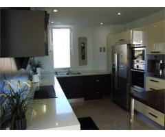 Super luxury Villa - Image 6