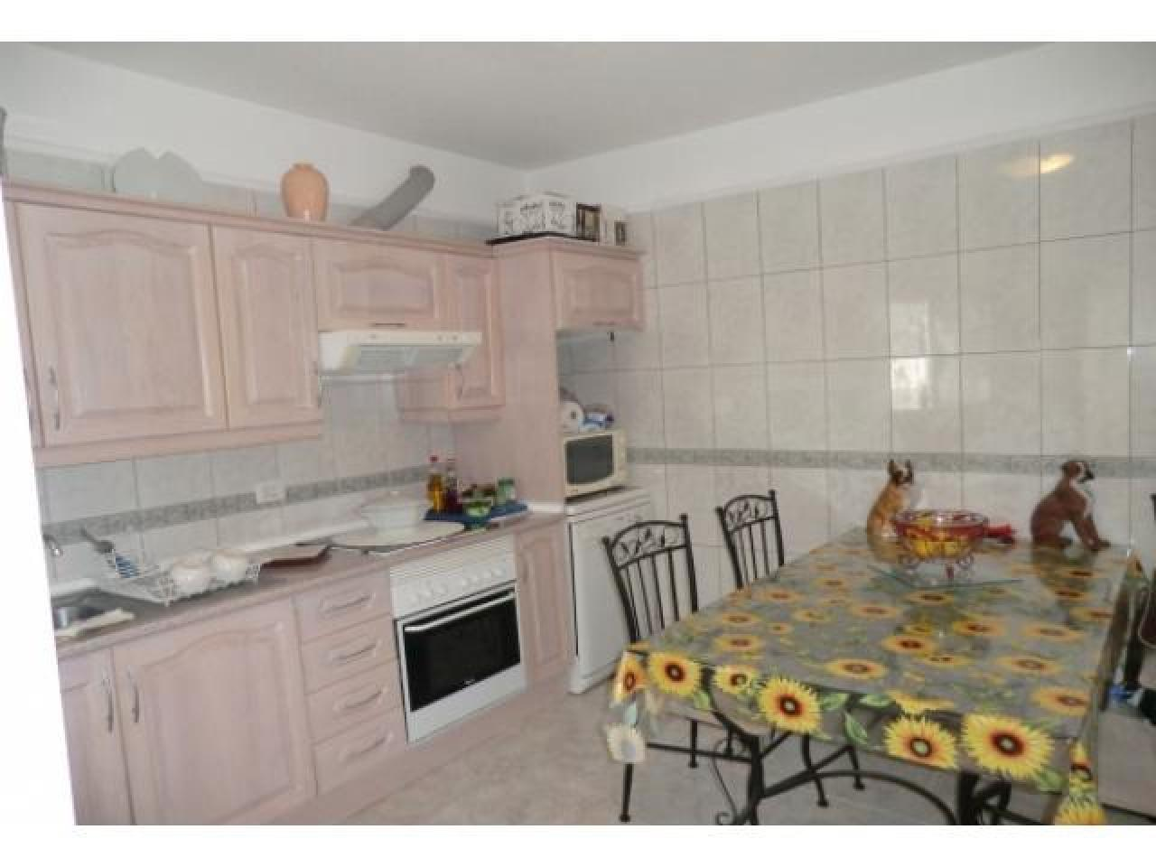 Real estate in Tenerife for sale » #217 - 1