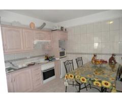 Real estate in Tenerife for sale » #217