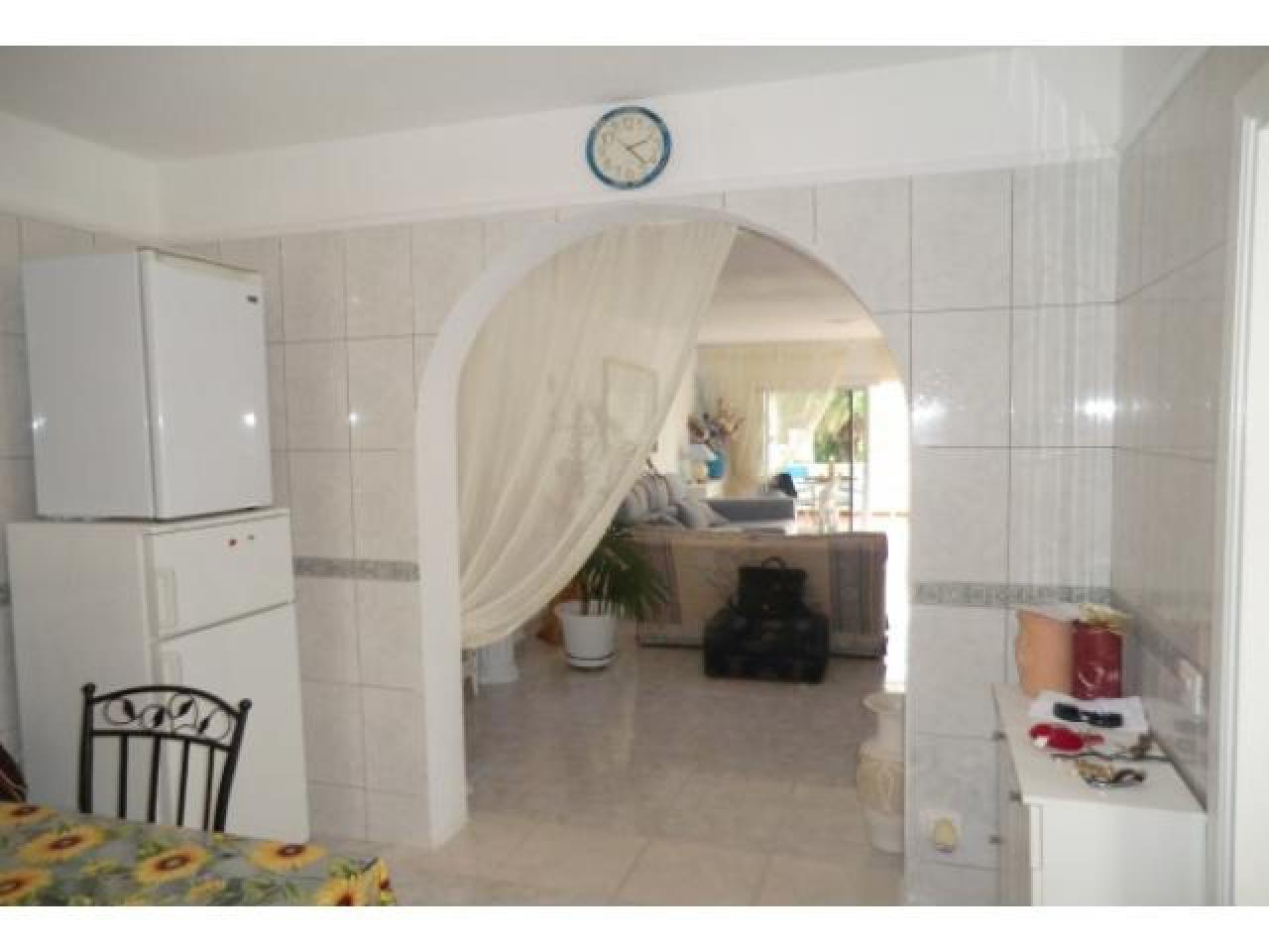 Real estate in Tenerife for sale » #217 - 3