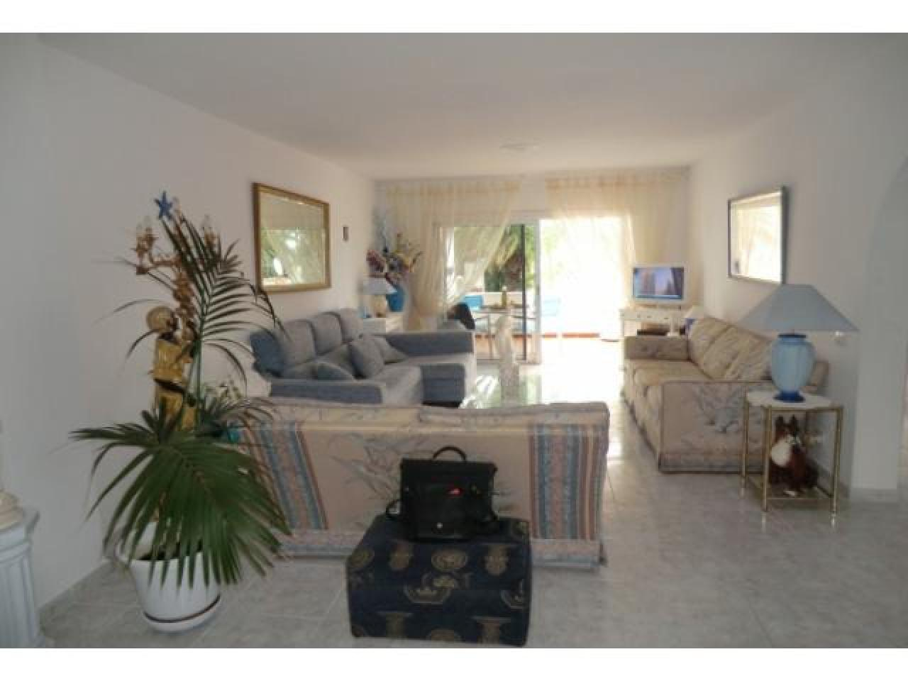 Real estate in Tenerife for sale » #217 - 4