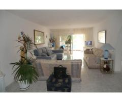 Real estate in Tenerife for sale » #217 - Image 4