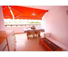 Apartment in Tenerife for rent - Image 1