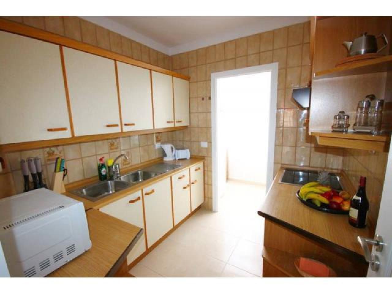 Apartment in Tenerife for rent - 2
