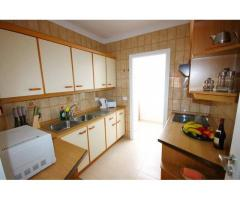Apartment in Tenerife for rent - Image 2