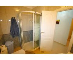 Apartment in Tenerife for rent - Image 3