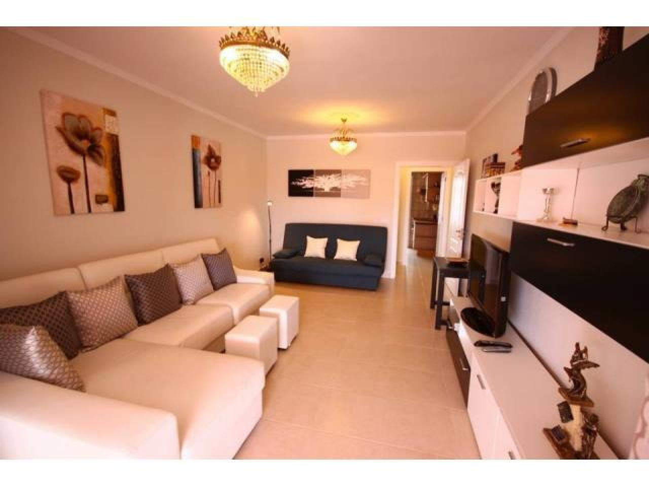 Apartment in Tenerife for rent - 4
