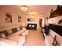 Apartment in Tenerife for rent - Image 4