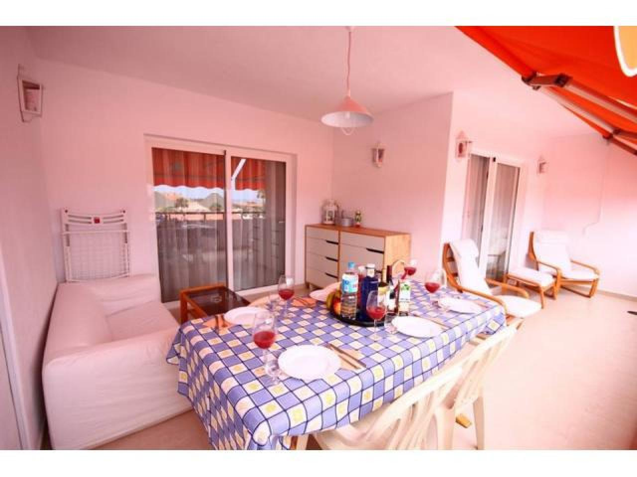 Apartment in Tenerife for rent - 5