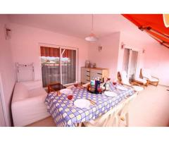 Apartment in Tenerife for rent - Image 5