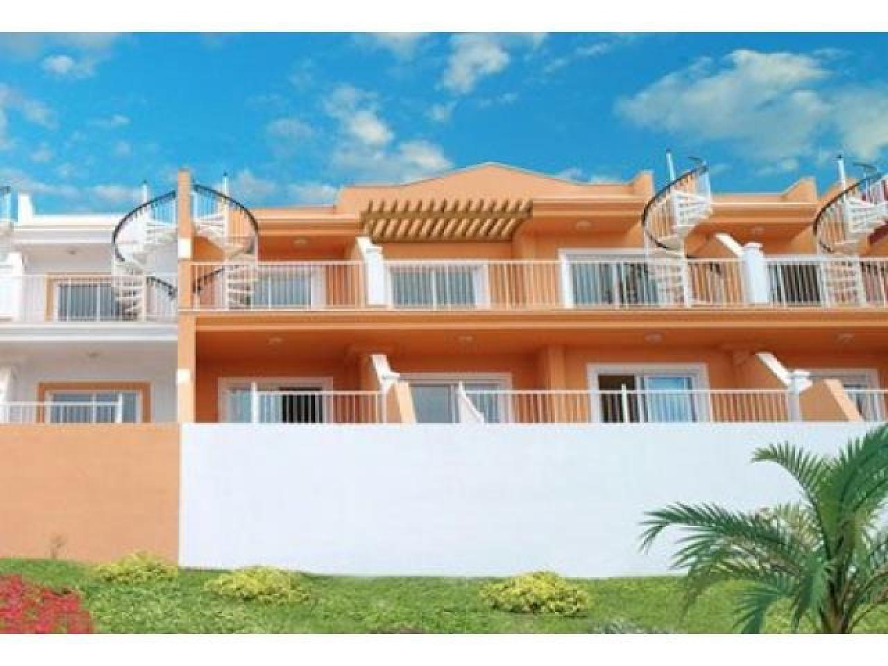 Real estate in Tenerife for sale » #43 - 1