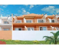 Real estate in Tenerife for sale » #43