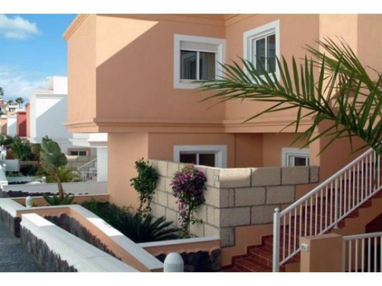 Real estate in Tenerife for sale » #43 - 3