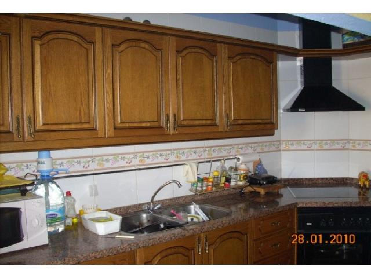 Real estate in Tenerife for sale » #138 - 2