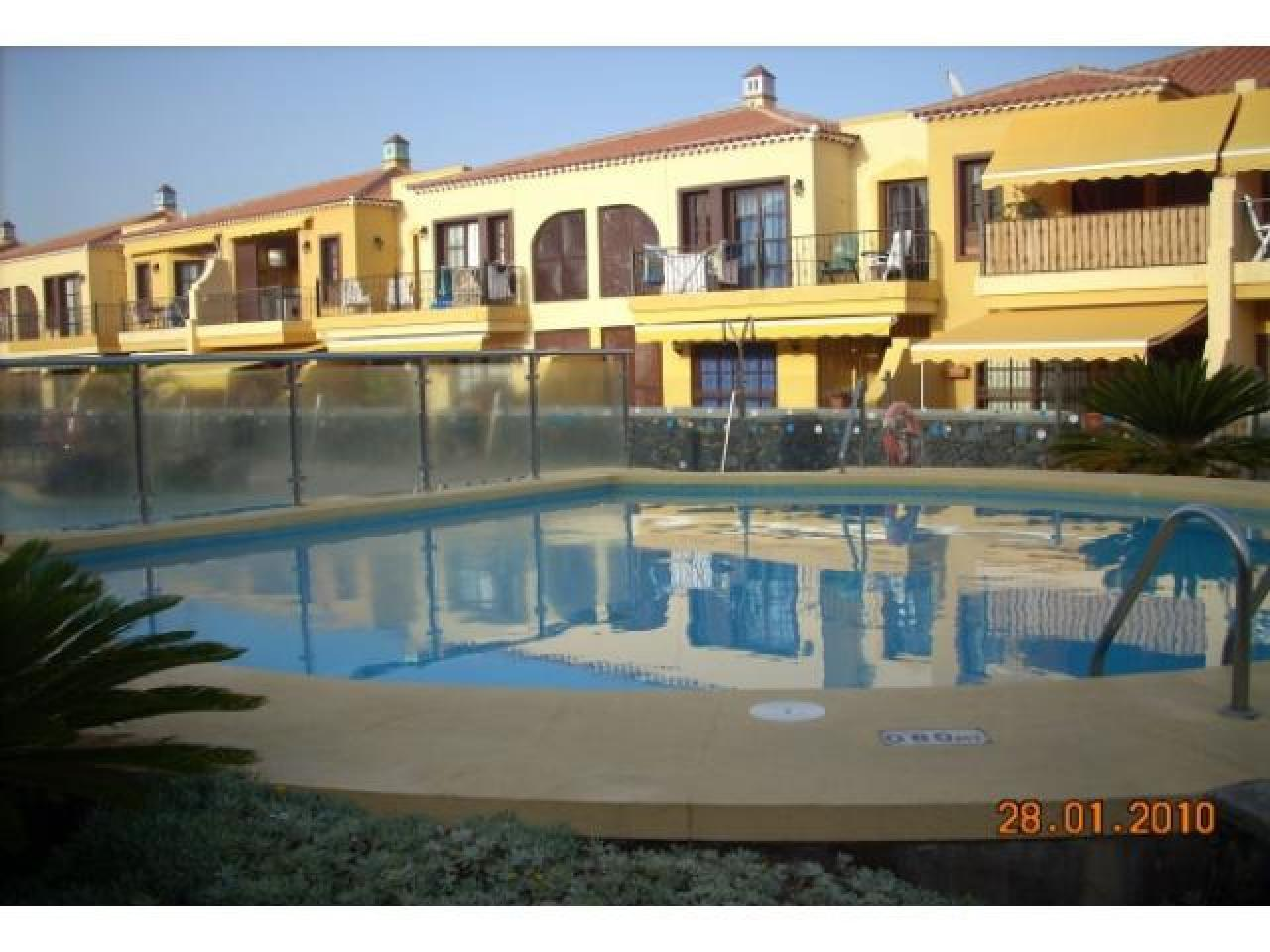 Real estate in Tenerife for sale » #138 - 4