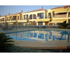 Real estate in Tenerife for sale » #138 - Image 4