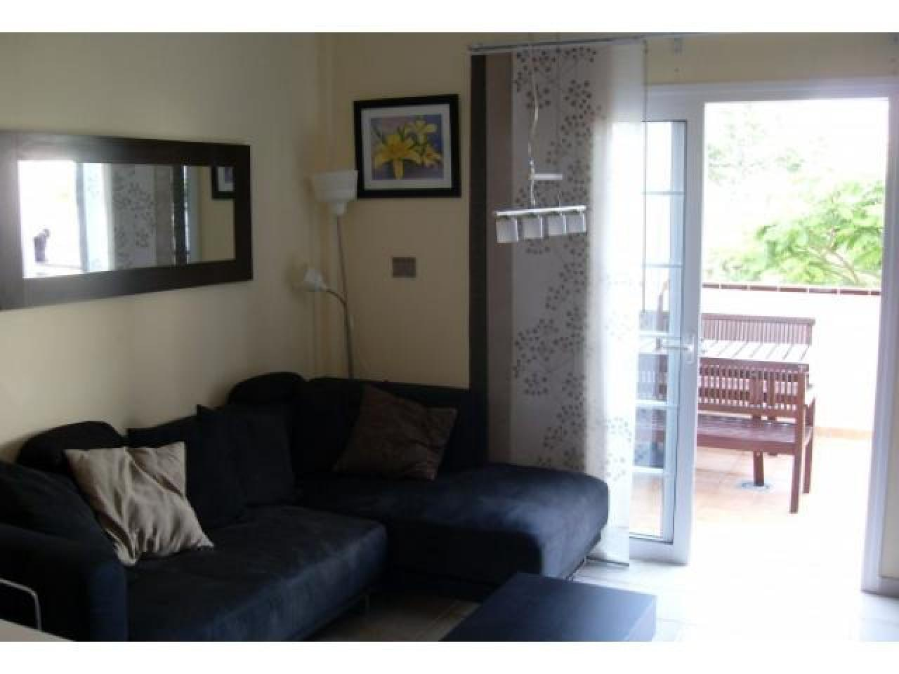 Real estate in Tenerife for sale » #141 - 2