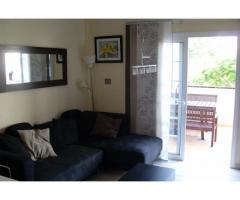 Real estate in Tenerife for sale » #141