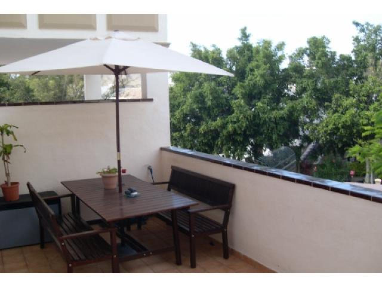 Real estate in Tenerife for sale » #141 - 3