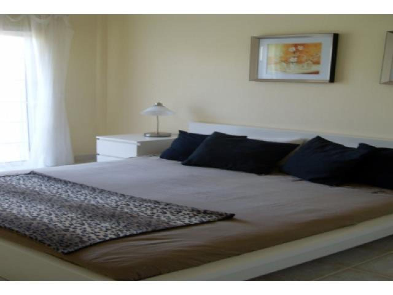 Real estate in Tenerife for sale » #141 - 5