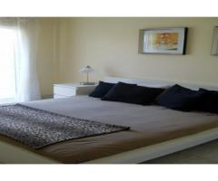 Real estate in Tenerife for sale » #141 - Image 5