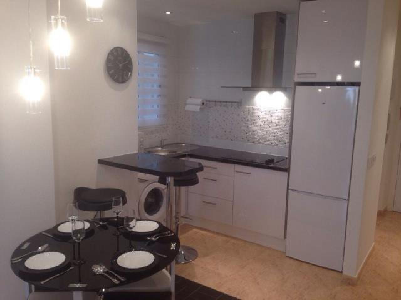 Apartment in Spain - 3