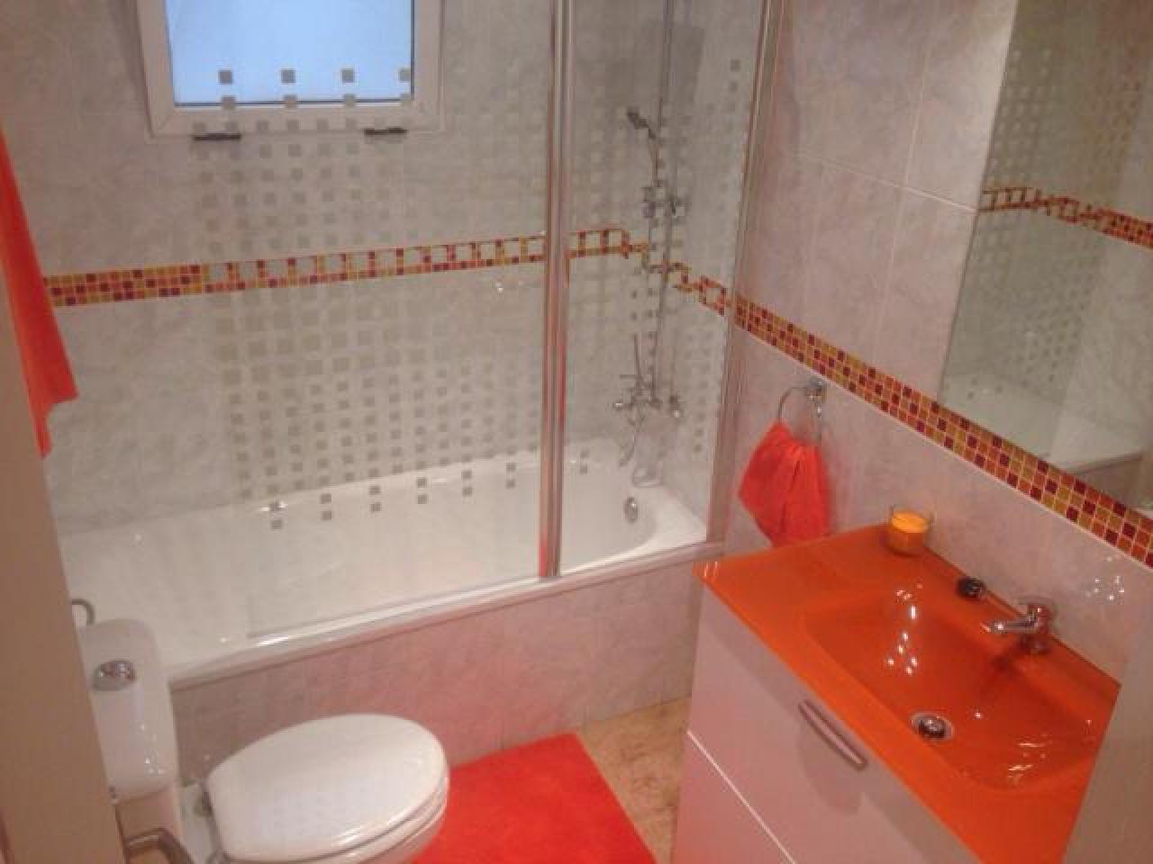 Apartment in Spain - 4