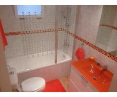 Apartment in Spain - Image 4