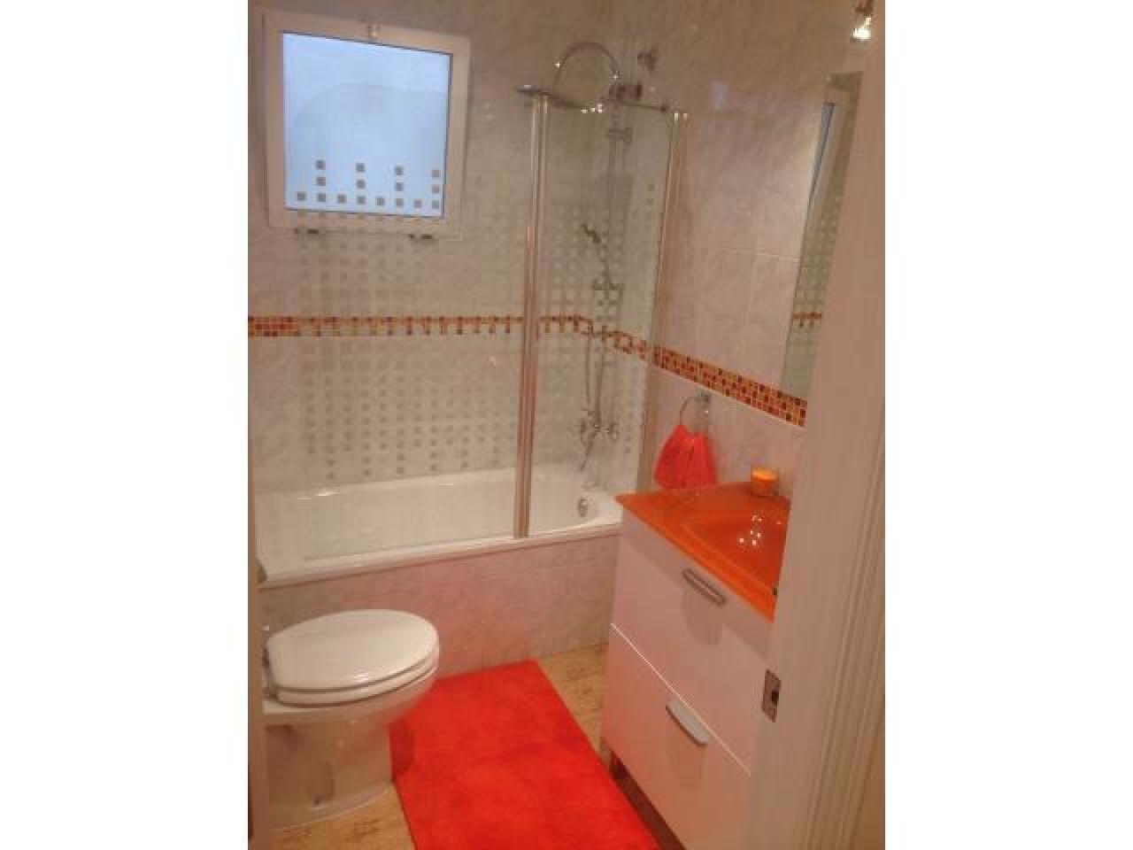 Apartment in Spain - 5