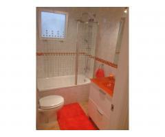 Apartment in Spain - Image 5
