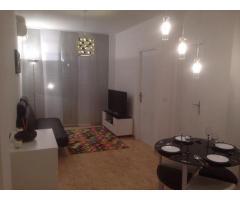 Apartment in Spain - Image 7