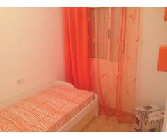 Apartment in Spain - Image 8