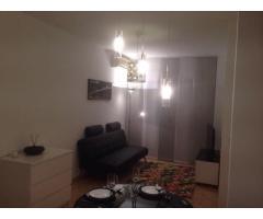 Apartment in Spain - Image 10