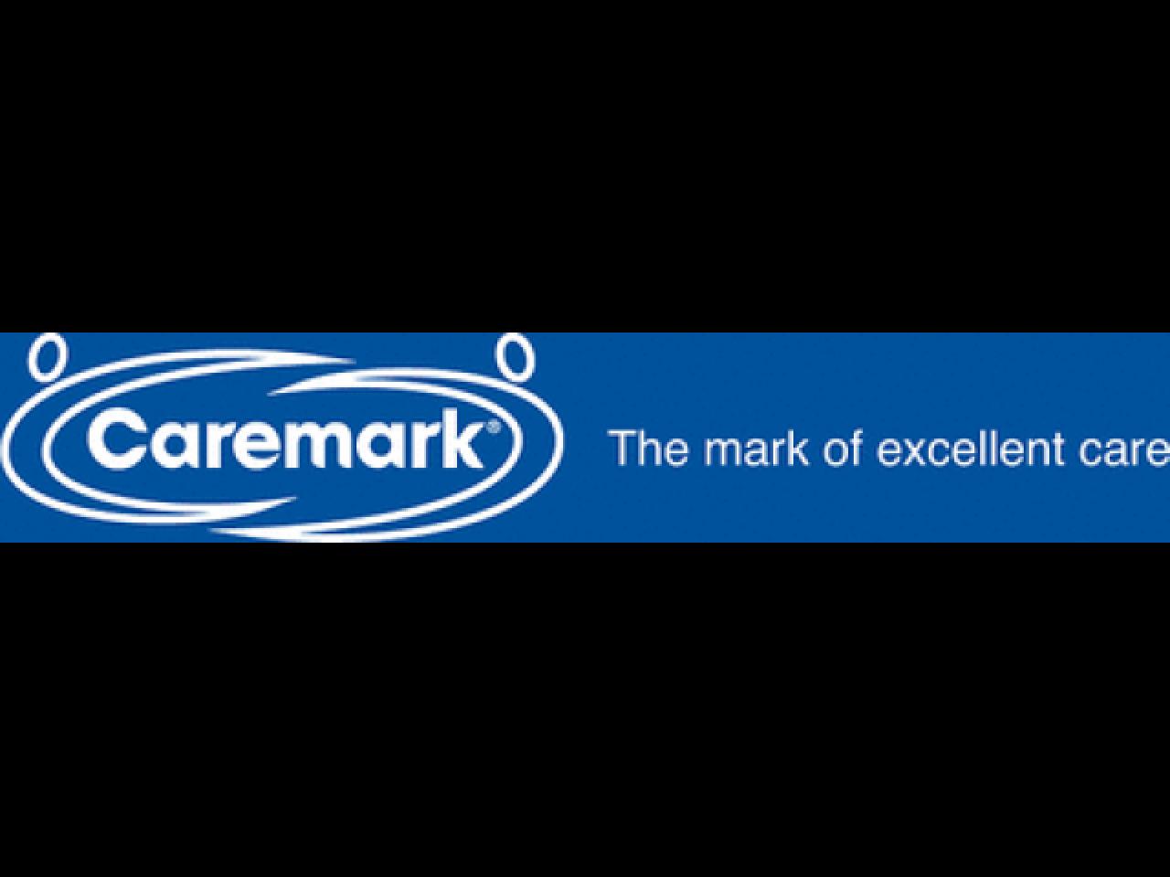 Работа в компании Caremark - 1