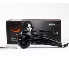 Babyliss Pro Perfect Curl - Image 1