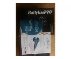 Babyliss Pro Perfect Curl - Image 3
