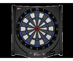 Электронная онлайн мишень VDarts H2 - Image 2