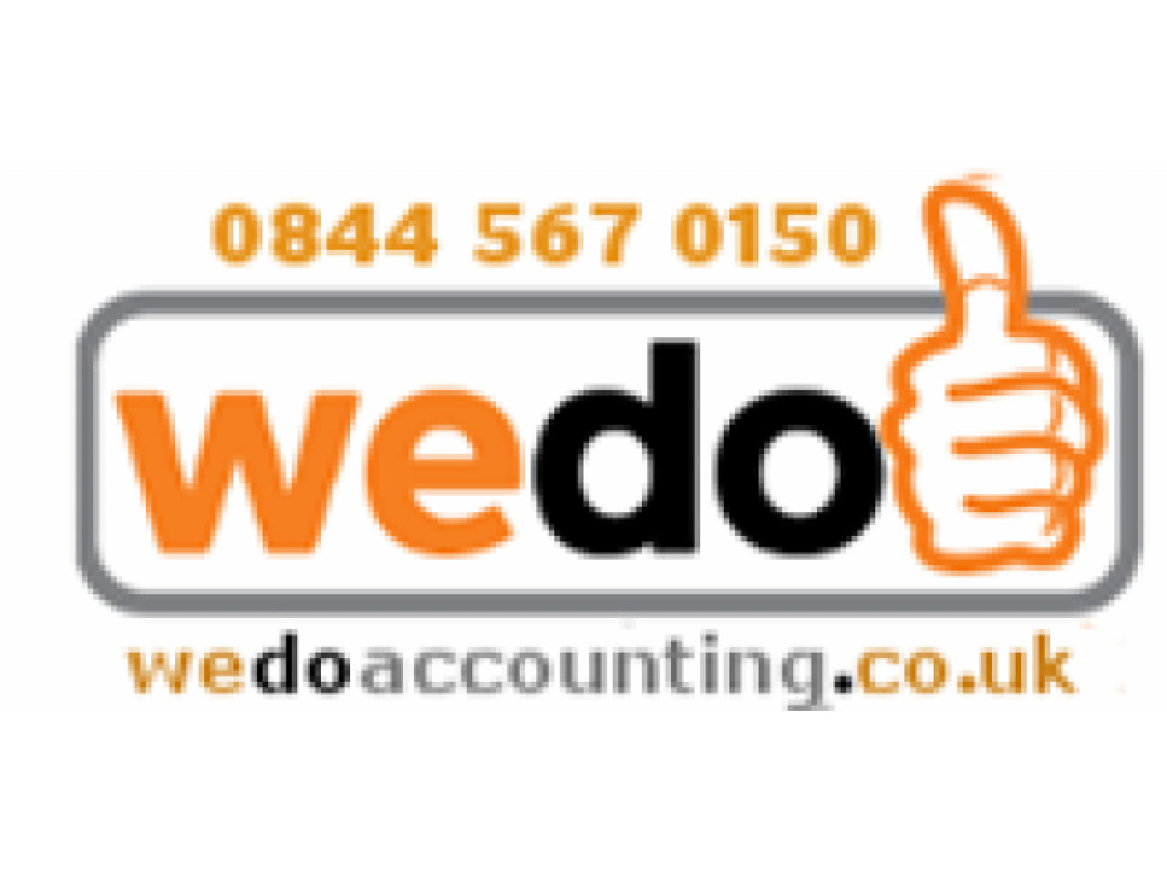 Accounting, Tax & Business Advice Services - 1