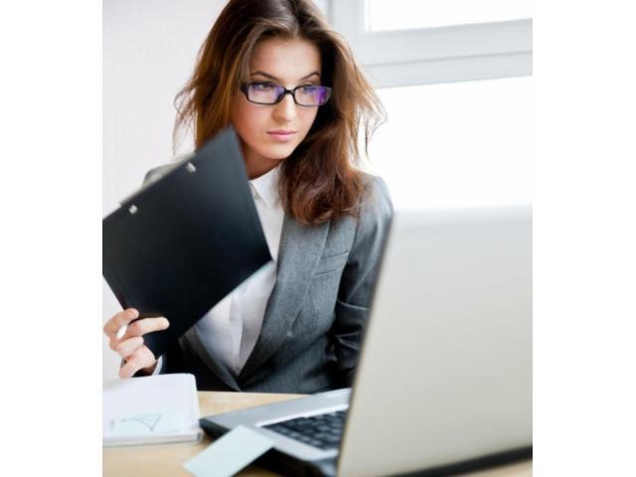 SEO продвижение сайтов в поисковых системах. Разработка сайтов. - 1