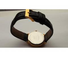 Numismatic masterpiece.Luxurious und innovative timepiece - Image 5