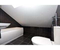 Дом - 4 спальни - 2 гостинные - Image 4