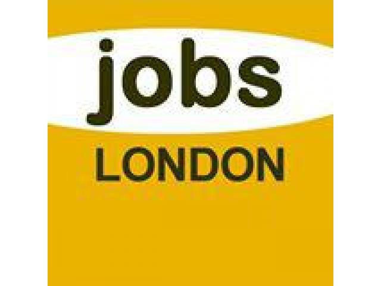 Требуются работники на разные вакансии в Лондоне и услуги по разным документам для работы - 1