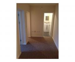 Сдаём 1-комнатную квартиру/студио, только после ремонта - Image 1