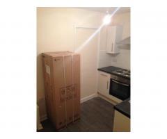 Сдаём 1-комнатную квартиру/студио, только после ремонта - Image 2