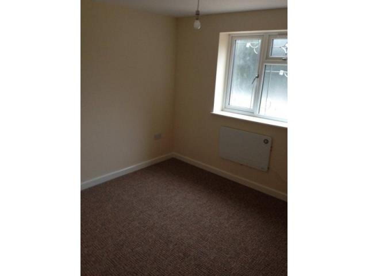 Сдаём 1-комнатную квартиру/студио, только после ремонта - 3