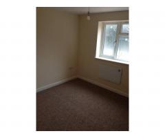 Сдаём 1-комнатную квартиру/студио, только после ремонта - Image 3