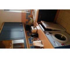 Сдаём 2-комнатную квартиру (one bedroom), Sougate, N14 (Лондон) - Image 4
