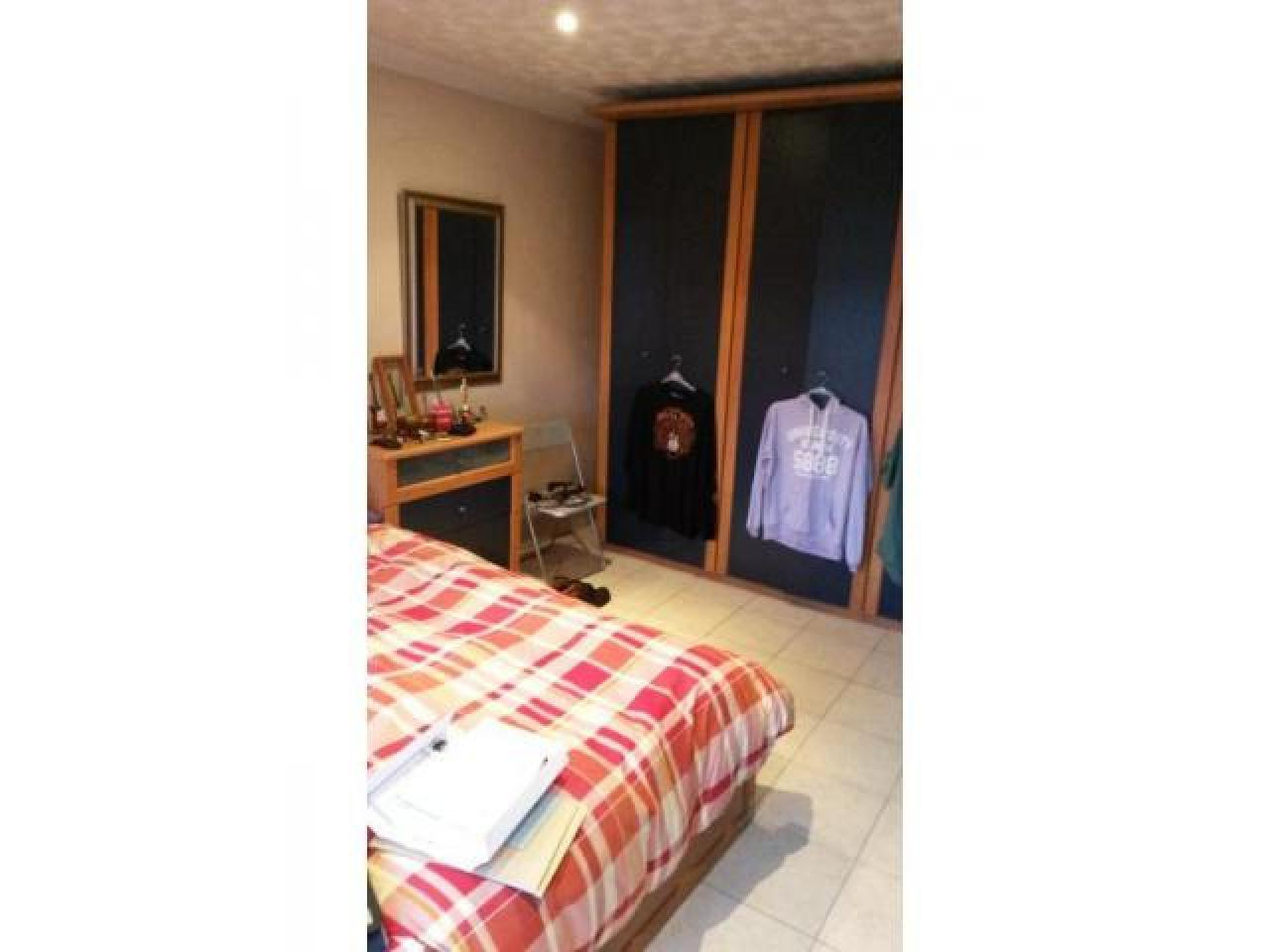 Сдаём 2-комнатную квартиру (one bedroom), Sougate, N14 (Лондон) - 1