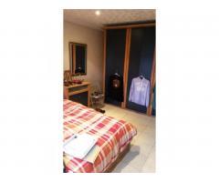 Сдаём 2-комнатную квартиру (one bedroom), Sougate, N14 (Лондон) - Image 1